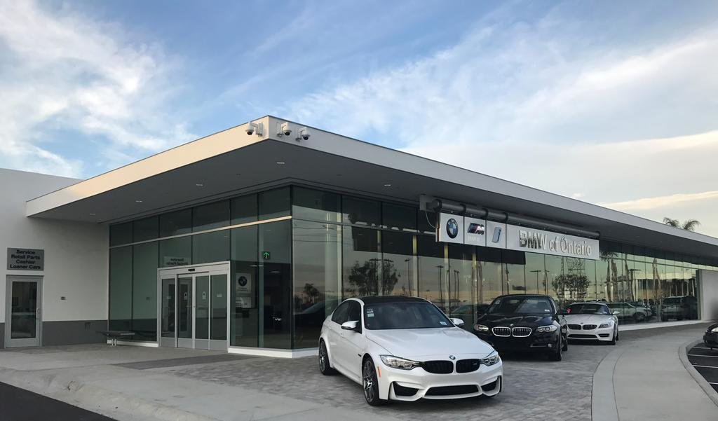 New 2020 BMW 4 Series 430i Coupe